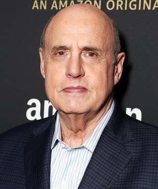 Jeffrey Tambor Officially Fired from Transparent Following Harassment Accusations