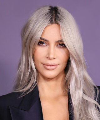 Kim Kardashian West's New Fashion App Will Change How You Shop