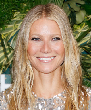 Drew Barrymore Won't Be the Only Superstar at Gwyneth Paltrow's Goop Summit in NYC