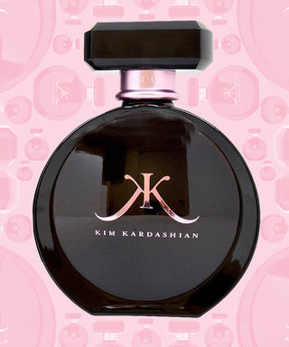 An Ode to Kim Kardashian's OG Fragrance