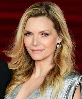 "How Michelle Pfeiffer Became ""Unhireable"" and What Led to Her Comeback"