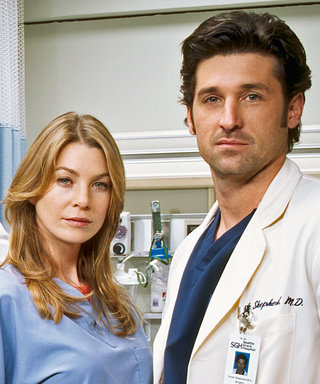 Is This the Secret Formula Behind Grey's Anatomy's 300-Episode Run?