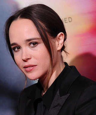 "Ellen Page ""Felt Violated"" After Being Allegedly Outed by Brett Ratner at 18 on Set of X-Men"
