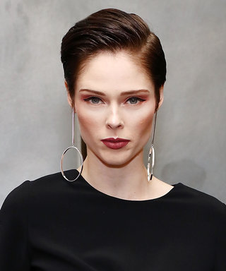 Coco Rocha Was Told to Stay Silent About Harassment in the Modeling Industry