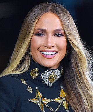 "Jennifer Lopez's New Single ""Amor Amor Amor"" Is Definitely About Alex Rodriguez"