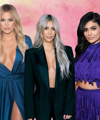Are Kylie and Khloé at Risk for Kim Kardashian's Rare Pregnancy Condition?