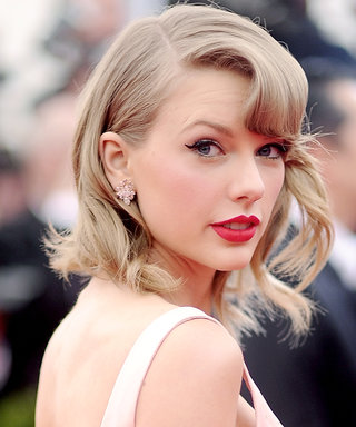 Taylor Swift Is Obsessed with This Newscaster's Traffic Report