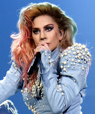 Lady Gaga's American Music Awards Performance Will Be Unlike Any Other