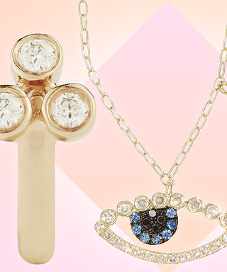 Olivela.com Launches Fine Jewelry, Becomes Our Go-To E-Commerce Destination
