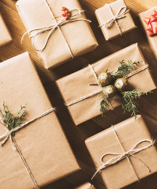 The Most-Returned Holiday Gift Is Definitely Not What You'd Expect