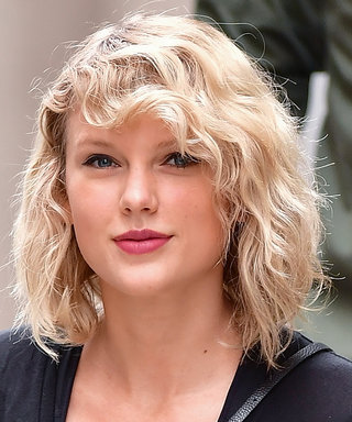 How Taylor Swift and Joe Alwyn Plan to Make It Work When She's on Tour