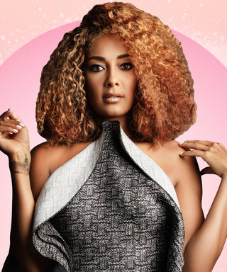 WTF Is a Date in 2017? Insecure's Amanda Seales Rewrites the Relationship Rulebook