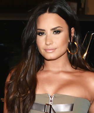 "Is Demi Lovato's New Song with Luis Fonsi the Next ""Despacito""?"