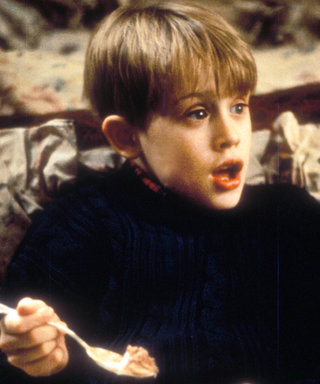You Can Live Exactly Like Home Alone's Kevin McCallister at The Plaza This Holiday Season