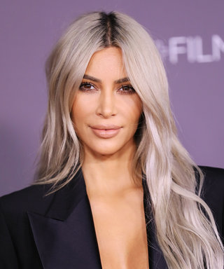 Why Kim Kardashian West Didn't Invite Her Surrogate to Her Baby Shower