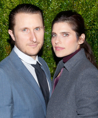 Lake Bell Got Her First-Ever Tattoo—From Her Husband