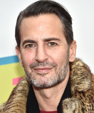You Can Now Take a Fashion Class Online with Marc Jacobs