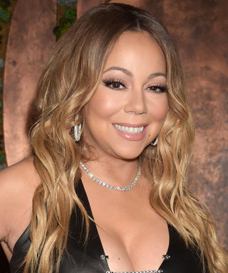 Mariah Carey's Twins Demo Their Angelic Singing Voices in Her New Music Video