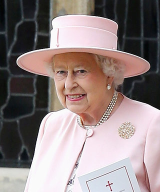 Astrologer Susan Miller says the Royal Baby Will Have This in Common with Queen Elizabeth