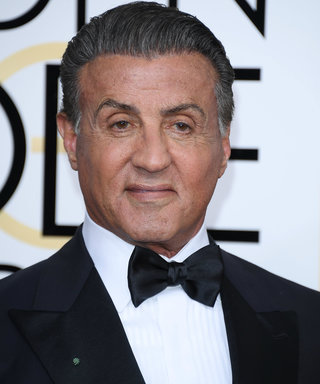 Sylvester Stallone Denies Decades-Old Report of Sexual Assault Against a 16-Year-Old