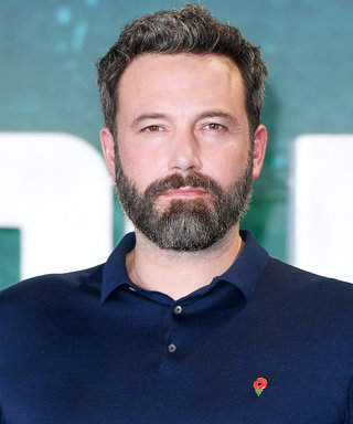 Ben Affleck Recognizes Male Privilege Amid Hollywood's Sexual Misconduct Claims