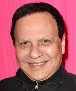 Azzedine Alaïa Has Passed Away at Age 77