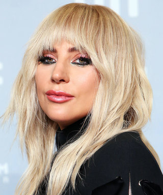 Here's Why Lady Gaga Wasn't on the American Music Awards Red Carpet