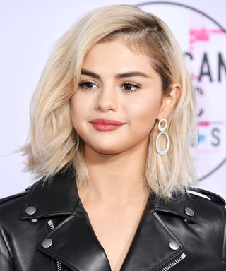 Why'd Selena Gomez Wear Those Outfits to the AMAs? Her Stylist Answers