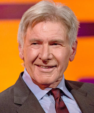 Harrison Ford Went into Action Hero Mode to Rescue a Woman After a Highway Crash