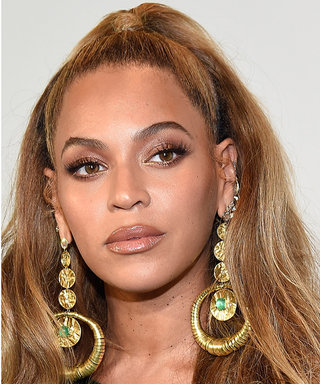 Beyoncé Is the Highest-Paid Woman in Music and the Entire 2017 List Is Impressive