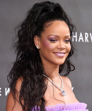 This Beauty Award Confirms You Need to Try Fenty Beauty