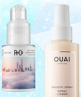 Simple Solutions for Your Most Annoying Winter Hair Problems