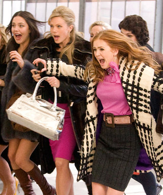 How to Dominate Black Friday, According to a Shopping Expert
