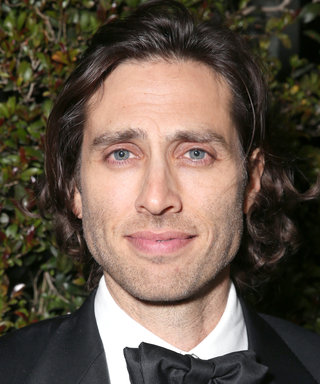 9 Things to Know About Gwyneth Paltrow's Reported Fiancé Brad Falchuk