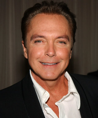 The Partridge Family's David Cassidy Dead at 67