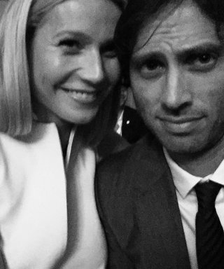 Gwyneth Paltrow's Fiancé Brad Palchuk's Instagram Is Filled with Adorable Photos of Her