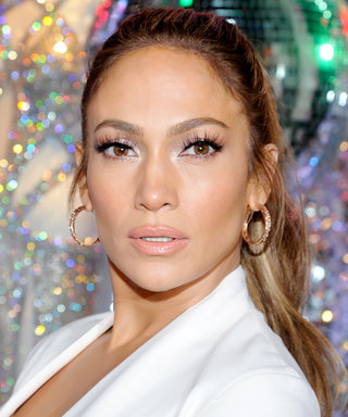 These 8Gifts Are All Approved By J.Lo's Stylists