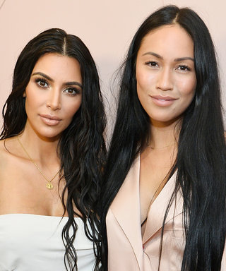 We Now Know What Got Between Kim Kardashian and Former Assistant Steph Shepherd