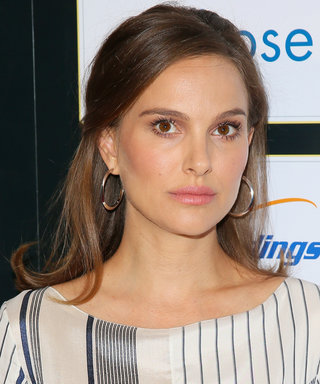 "Natalie Portman Has Experienced Workplace Sexism for ""Almost Everything"" She's Ever Done"