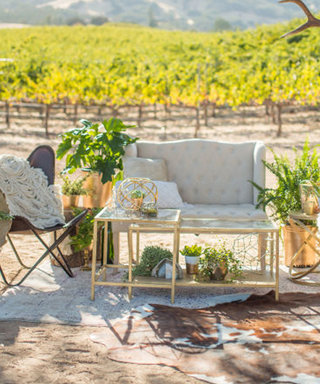 The 2018 Wedding Trends That We'll Be Seeing Everywhere