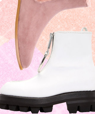 12 Best Winter Snow Boots for Sub-Zero Days