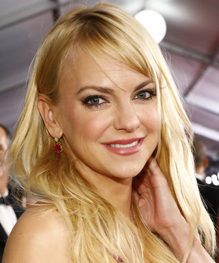 Happy 41st Birthday, Anna Faris! Gush Over 12 of Her Sweetest Family Moments