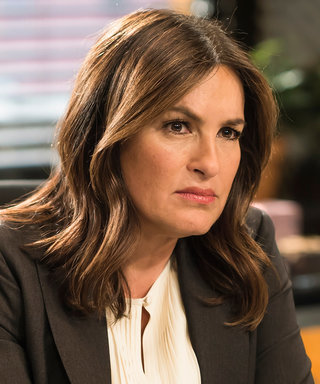 Law & Order: SVU Will Tackle the Harvey Weinstein Scandal