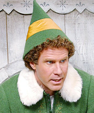 11 Ridiculous Plot Holes in Elf We Just Can't Ignore