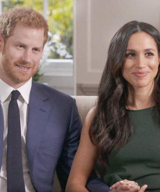 Prince Harry and Meghan Markle Map Their Timeline for Starting a Family