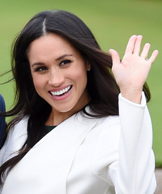 The Jeweler Behind Meghan Markle's Engagement Ring Won't Make You One Like It