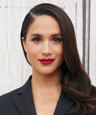 Meghan Markle's Biracial Identity Is Groundbreaking for the Royal Family—Here's Why