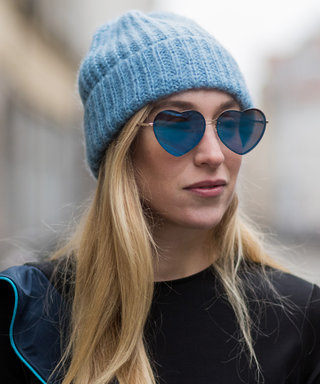 11 Under-$50 Beanies to Make Your Winter More Bearable
