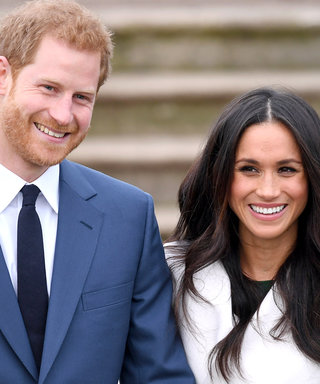 Meghan Markle's First Official Royal Outing Is Sooner Than You Think