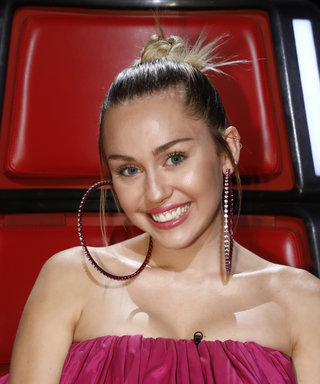 """Miley Cyrus Admits to Not Liking Her Own Pop Music """"Most of the Time"""""""